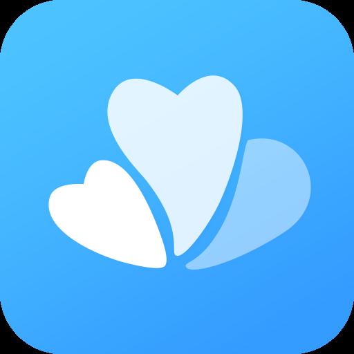 有心事树洞appv1.0.2 最新版