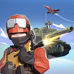 战地玩具兵模拟v3.6 最新版