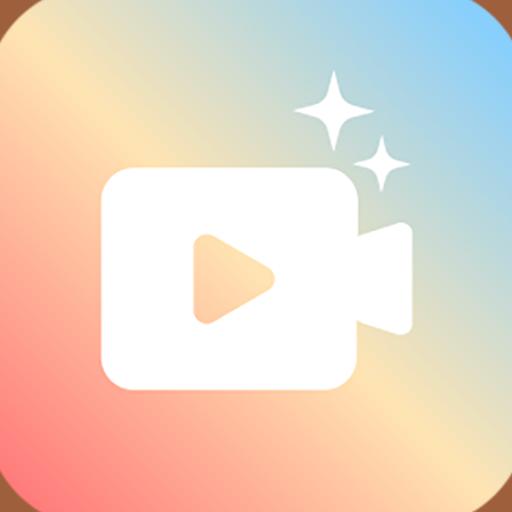 视频美颜大师下载v1.0.6 最新版