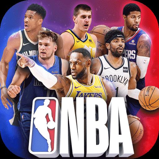 NBA范特西新浪手游版v10.7 安卓版