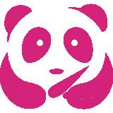 熊猫记事本