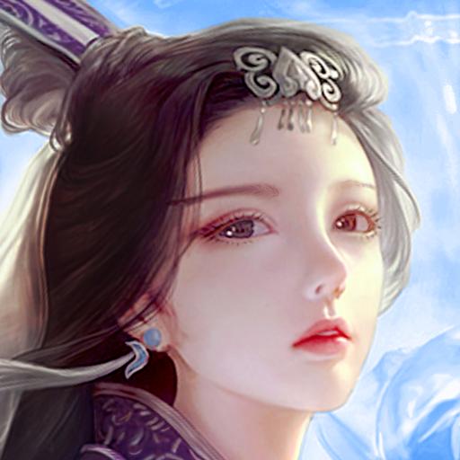 蜀山传奇OPPO版v1.13.56 安卓版