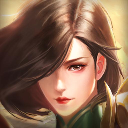 梦三国手游华为版本v3.9 安卓版
