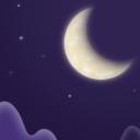 霜晨月v1.3 最新版