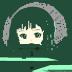 伏魔人偶v0.0.14 安卓版