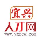 宜兴人才网appv1.0.0 官方版