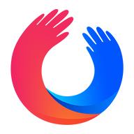 举手(语音社交)v1.0.38 官方版