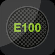 E100蓝牙音响Appv1.91 安卓版
