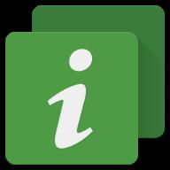 DevCheck prov3.28 最新版