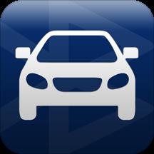 比亚迪蓝牙钥匙app最新版v2.2.1 安卓版