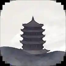古诗词库v1.1.0 官方版