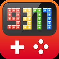 9377手游appv1.1.2 手机版