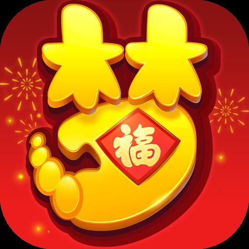 梦幻西游手游腾讯版v1.310.0 安卓版