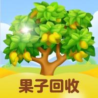 爱上果园极速版v1.0.3 正版