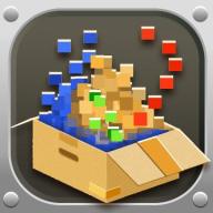 迷你融合世界v1.3 最新版