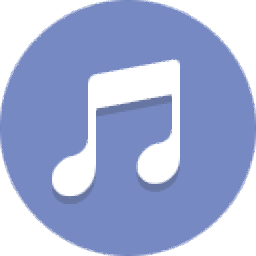 ThunderSoft Apple Music Converter(苹果音乐转换)v2.11.18.1954 官方版