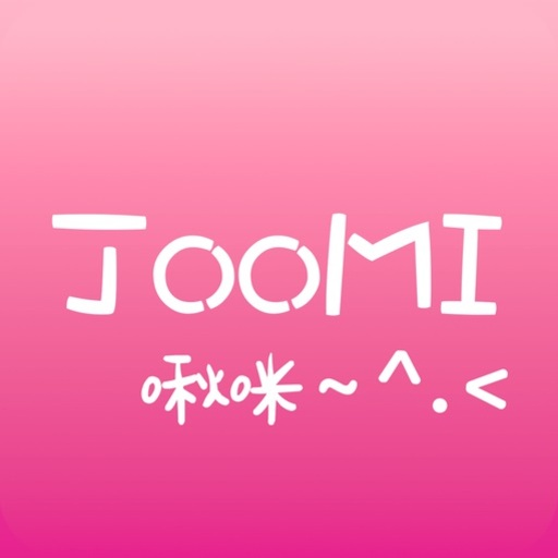 啾咪社app(二次元社交)v1.52 最新版