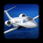 航空飞行模拟2021手机版