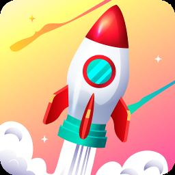 合成大火箭v0.7 最新版