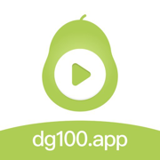 冬瓜影视app2021官方版v1.4.4 安卓版