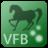 VisualFreeBasic国产编程IDE(替代易语言)