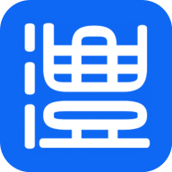 澧州通appv6.2.2 最新版