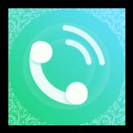allo(维语通讯录)v1.0.0 安卓版