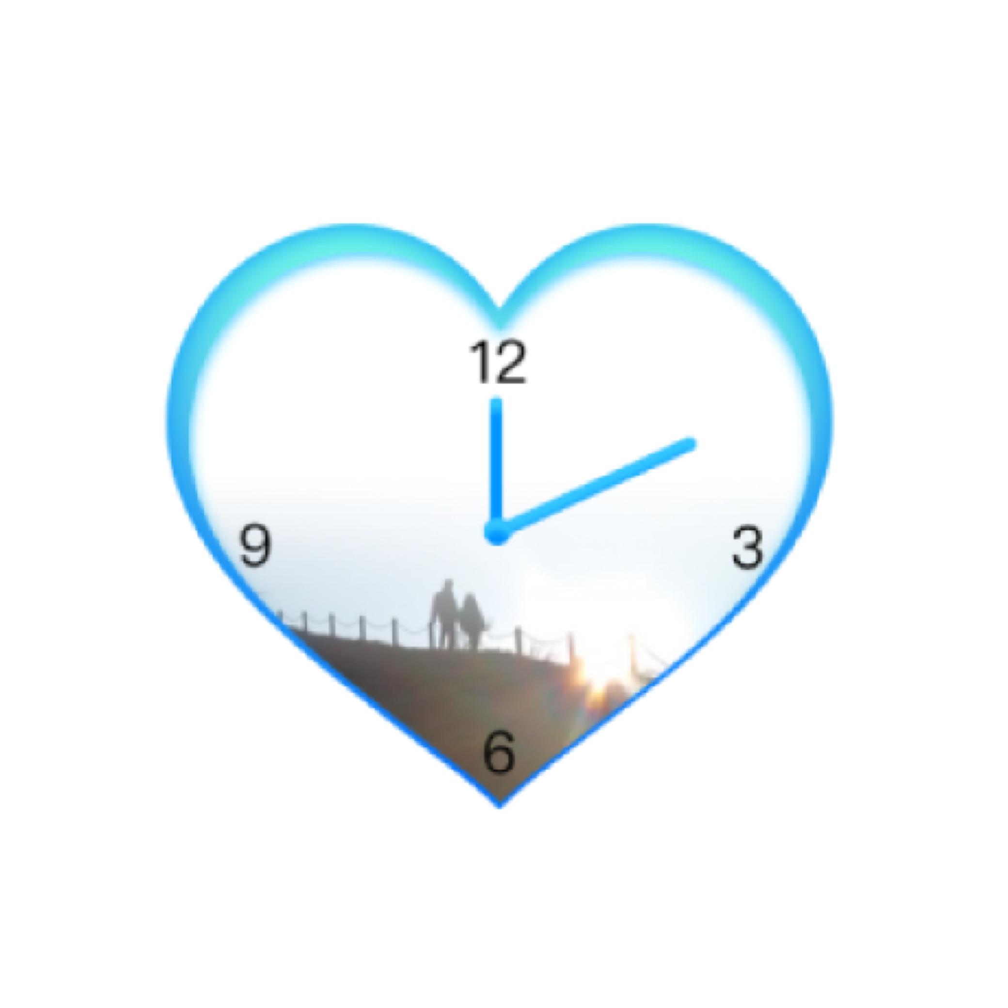 钟生伴侣app下载-钟生伴侣(手机闹钟)v1.0.35 手机版