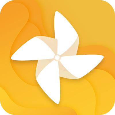 手机特效桌面v1.1.0 安卓版