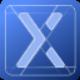 AxureRP软件