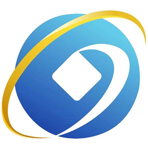 安可商城appv1.0 最新版