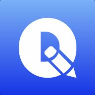 智书写appv1.0.3 手机版
