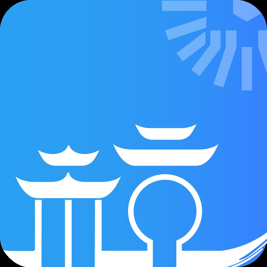 杭州城市大脑app苹果版v2.1.1 最新版
