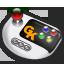 虚拟游戏键盘中文版v6.1.1 安卓版