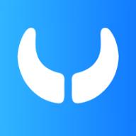牛帮appv3.7.0 最新版
