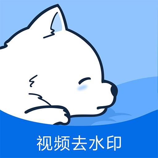 视频去水印黄豆人v1.2 安卓版