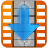 Stonsoft Video Downloader(视频(新万博取款标准h)下载工具)