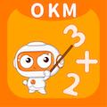 开放数学思维appv1.1 最新版