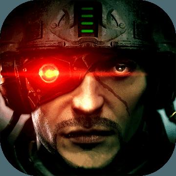 正义防线游戏v4 安卓版