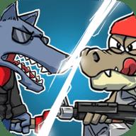 恐龙小队v1.4 最新版