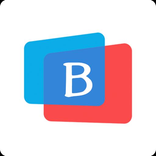 微商贝贝v0.9.5.9 官方版