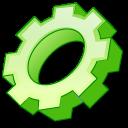 远程协助(通过自己的服务器搭建)