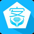 客源小宝appv1.0.46 最新版