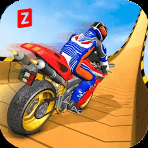 登山极限摩托2v2.0.4 安卓版