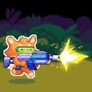 狂野枪手v0.0.9 最新版