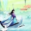 剑开仙门v1.0 礼包版
