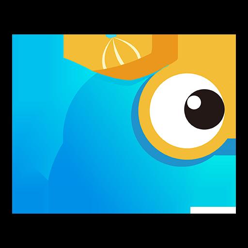 小科蚪编程appv1.1.1 最新版