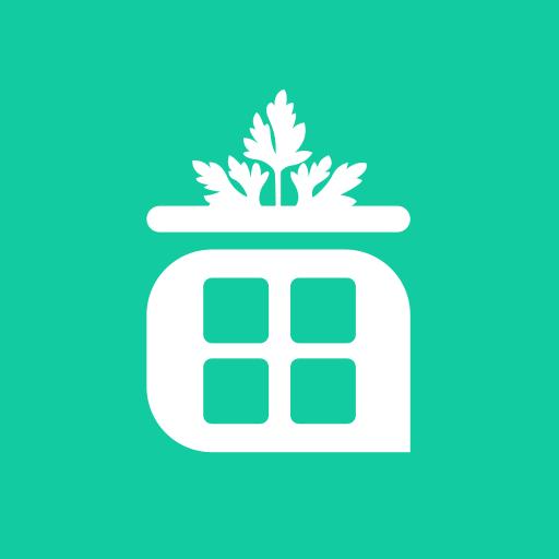 一亩草appv1.0.0 最新版