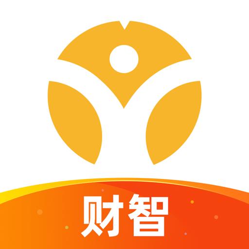 银信树appv1.1.0 最新版