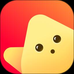 星选生活v1.0.1 安卓版